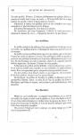 1881-le-livre-du-chasseurcharles-diguet