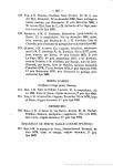 1882-livre-d-origine