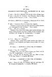 1883-stud-book-continental