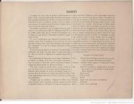 1891-les-races-francaises-de-chiens-darretj-de-coninck1