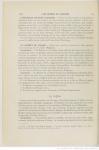 1903-la-vie-des-animaux-illustree