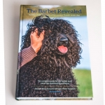 The-Barbet-Revealed-front